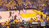 10月08日NBA季前赛 骑士vs圣洛伦佐 全场录像头像