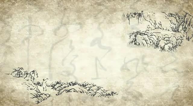 赵照《声律启蒙》 (歌词版)