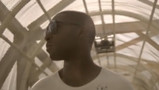 Wiz Khalifa - Tinie Tempah