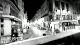 Wiz Khalifa - Hella Dope Freestyle