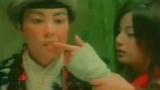 王菲 - 眼泪和吻