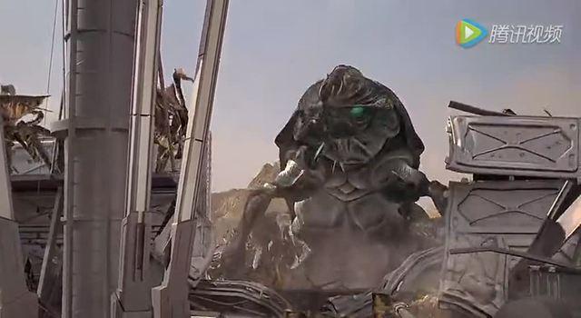 星河舰队的游戏攻略