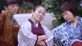 3位老奶奶领衔跳街舞,震惊到我了!