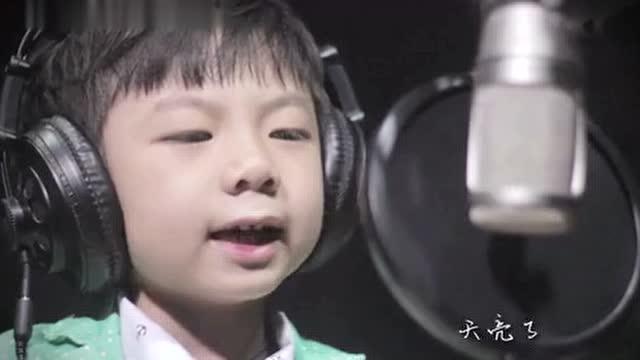 韩红的《九儿》被石头唱的更悲凉!