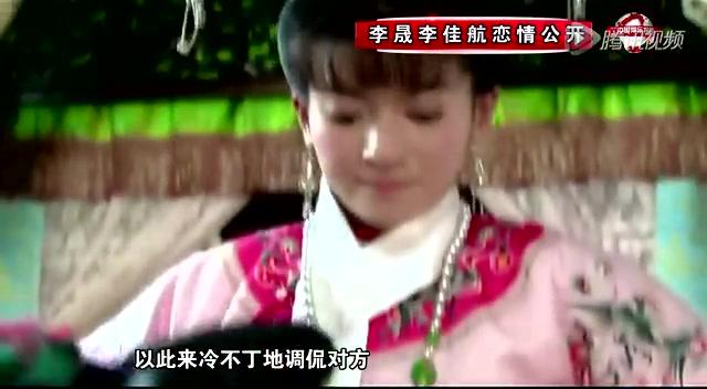七孔宽音域葫芦丝(天边)——王厚臣