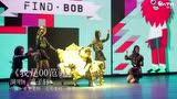 亚童第五届童心公益演唱会 冯子轩《我是00范儿》