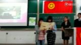 【特色活动答辩】华西公共卫生学院风采展示