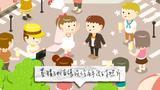 王心凌 - 陈淑芬与林志豪 [歌词版]