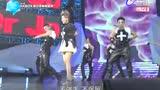 蔡依林 - 大艺术家+迷幻+Dr.Jolin+美人计+爱无赦 (第八届KKBOX数