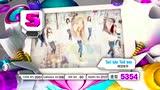 日韩群星 - 音乐银行10/位(13/03/22 KBS音乐银行LIVE)