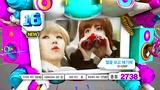 日韩群星 - 音乐银行20/11位(13/03/16 KBS音乐银行LIVE)