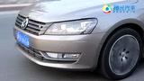 四款大空间高品质紧凑级车推荐 主打舒适性