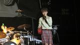 苏打绿 - 吵 (小巨蛋演唱会 Live)