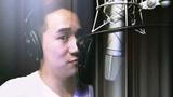 Jason Chen - Lighters