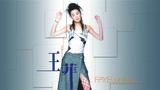 王菲 - 爱与痛的边缘 (1995年香港电台十大中文金曲颁奖礼 Live)