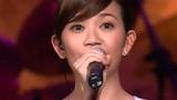 梁静茹 - 梦醒时分 (Live)