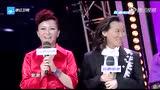 华语群星 - 搞笑模仿串烧 (我不是明星 13/11/11 Live)
