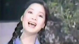 邓丽君 - 烧肉粽