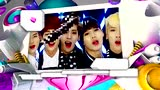 日韩群星 - 音乐银行10/位(13/04/05 KBS音乐银行LIVE)