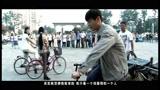 《中国合伙人》制作特辑-睡在我上铺的兄弟