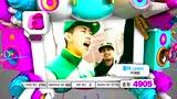 日韩群星 - 音乐银行10/位(13/04/26 KBS音乐银行LIVE)