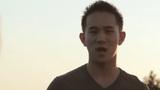 Jason Chen - Burns