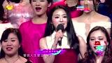 华语群星 - 继续 给十五岁的自己 (2014湖南卫视跨年演唱会)