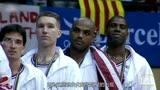 梦回1992巴塞罗那:梦一队开启美国体育的商业之路