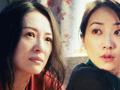 章子怡韩雪飙泪对戏感动全场,刘嘉玲接班犀利点评不输章子怡!