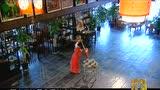 走遍中国:成都——茶馆人生