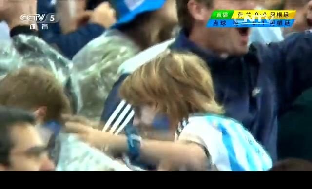 【点球集锦】罗梅罗神级扑救 阿根廷惊险进军里约截图