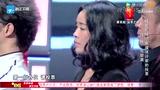 华语群星 - 【完整】中国好声音第三季 2014/09/27期