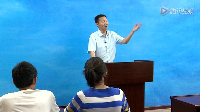 武汉纺织大学:纺织、文化、传播