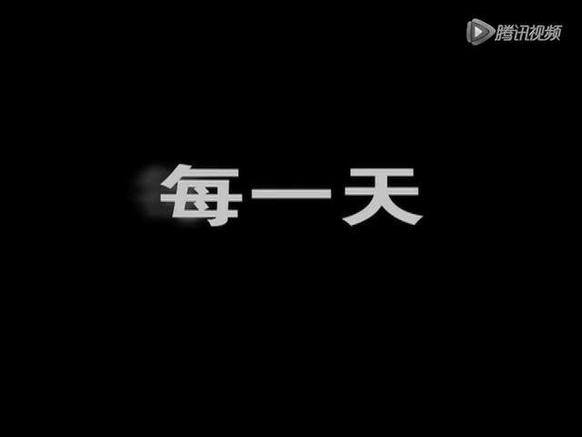 李山说孔子:落魄贵族孔子的一生