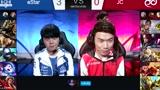 【VOD】KPL秋季赛季后赛 JC vs eStar_4