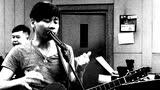 陶喆 - 勿忘我 (录音室版)