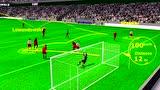 葡萄牙总分6-4波兰 C罗点球大战晋级