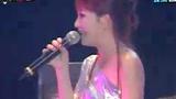 梁静茹 - 小手拉大手(Live)