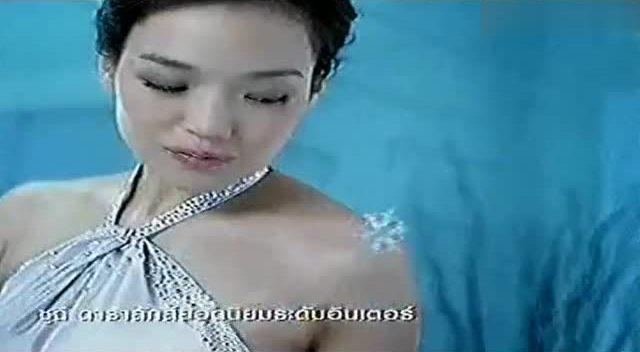 索菲亚衣柜舒淇广告_标清