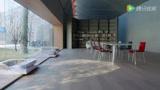 每平米造价只要2000块的北京大房子