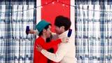 日韩群星 - Christmas Wishes