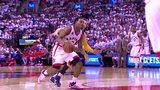 06月06日NBA总决赛3 猛龙vs勇士 全场录像头像