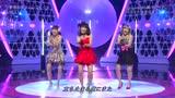 日韩群星 - 夢見るダンシングドール (Music Japan 13/03/24)