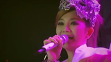 梁静茹 - 风笛手(Live)