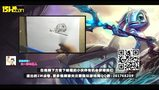 【战斗日记】第12期:神级奎因走位秀杀全场