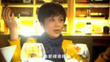《女人帮》11分钟片花 蒋雯丽黄轩上演姐弟恋