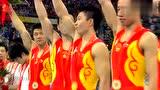 细数那些年的中国奥运冠军