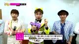 日韩群星 - 音乐中心(13/04/27 MBC音乐中心LIVE)