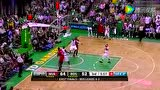 [NBA]詹姆斯45分集锦录像 东部决赛第六场对凯尔特人