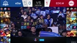 【VOD】KPL秋季赛季后赛EDG.M vs eStar_2